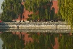 081101 Beijing-4032