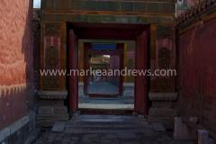 DSC_3204 Forbidden City14