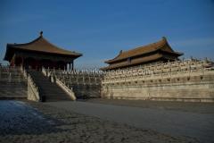 DSC_3206 Forbidden City16