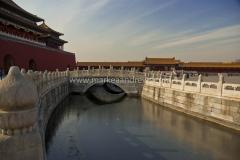 DSC_3207 Forbidden City17