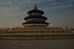 DSC_3211 Temple of Heaven2
