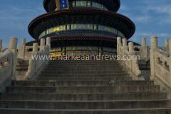 DSC_3213 Temple of Heaven4