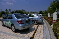 BYD, BYD F3DM, China, F3DM, Shenzhen, charging, electric, hybrid