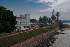 Sri Lanka-5742
