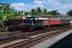 Sri Lanka-5795