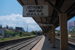 Sri Lanka-5796