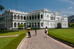 Sri Lanka-5798