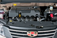 Geely Emgrand EC7-4179