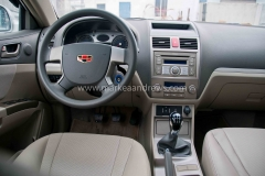 Geely Emgrand EC7-4181