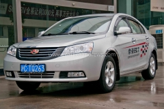 Geely Emgrand EC7-4185