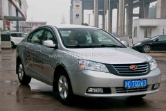 Geely Emgrand EC7-4188