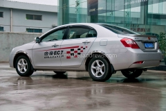 Geely Emgrand EC7-4189