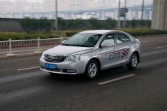 Geely Emgrand EC7-4220