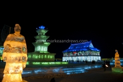 DSC_2227 Harbin Ice & Snow World33