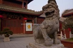 090129 Kaifeng-4160