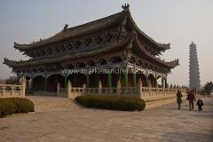 090130 Kaifeng-4193