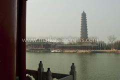 090130 Kaifeng-4201