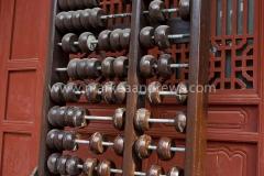 090130 Kaifeng-4219