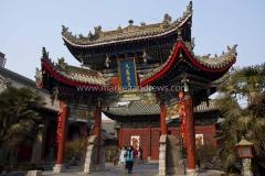 090130 Kaifeng-4224