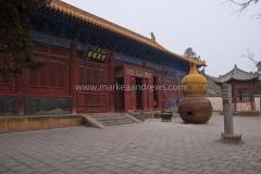090131 Dengfeng-4261