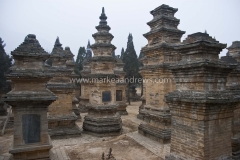 090201 Shaolin Temple-4305