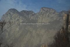 090201 Shaolin Temple-4332