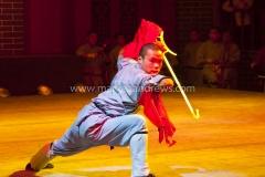 090201 Shaolin Temple-4352
