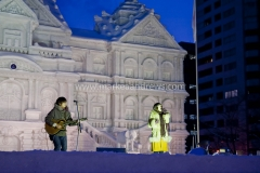 DSC_2383 Sapporo snow festival30