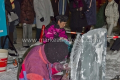 DSC_2393 Susukino ice festival6