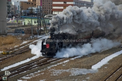 DSC_2414 SL train Kushiro4