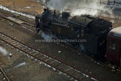 DSC_2417 SL train Kushiro7