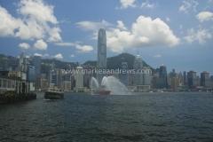 DSC_2774 Hong Kong harbour2