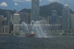 DSC_2775 Hong Kong harbour3