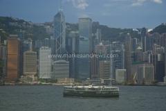 DSC_2779 Hong Kong harbour7