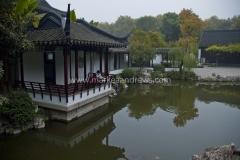 DSC_2091 Zhanyuan garden1
