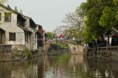 DSC_2695 Zhouzhuang41