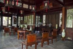 DSC_3473 Suzhou Liu Yuan Garden8