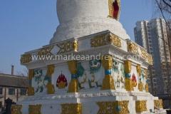 DSC_2321 Shenyang North Pagoda1