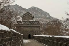 DSC_3152 Hushan great wall3