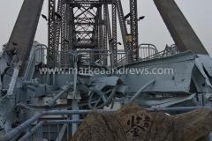 DSC_3170 Yalu river bridge4