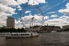 London-1196.jpg