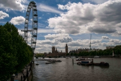 London-1198.jpg