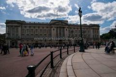 London-1210.jpg