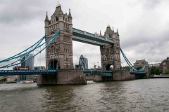London-1223.jpg