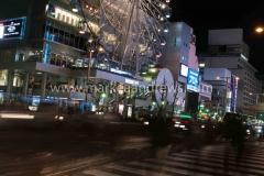 Nagoya-7011