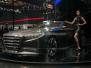 Shanghai Auto Show 2013