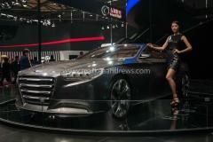 Shanghai Auto Show 2013-5957