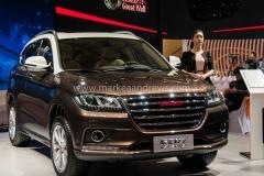 Shanghai Auto Show 2013-5961