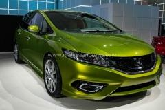 Shanghai Auto Show 2013-5979
