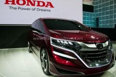 Shanghai Auto Show 2013-5981